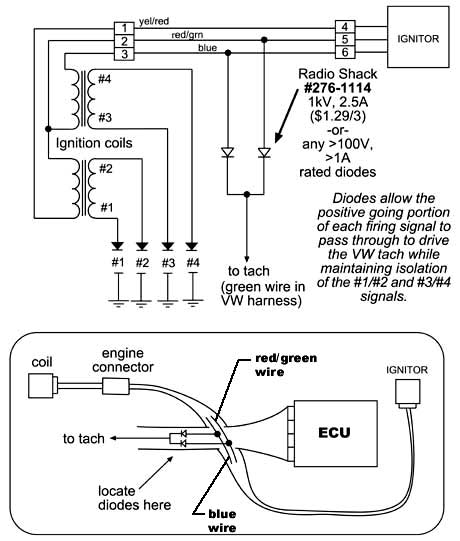 vdo voltmeter wiring diagram wiring diagram and hernes auto vdo gauge wiring diagram jodebal