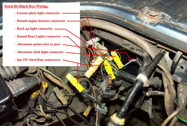 dodge ram engine wiring harness getting started vanagon engine wiring harness